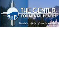 Center For Mental Health