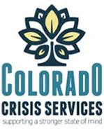 Colorado Crisis