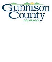 Gunnison County Health & Human Services